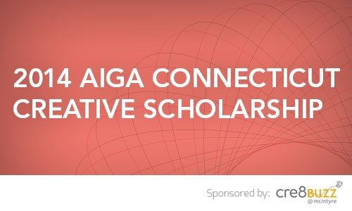 5 reasons why you should apply for the AIGA CT Scholarship