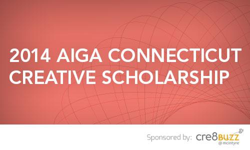 aiga_scholarshiprev