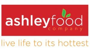Ashleyfood_logo