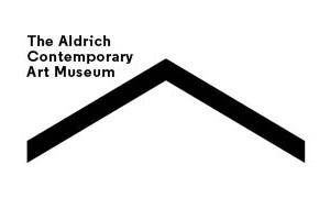 Aldrich Chevron