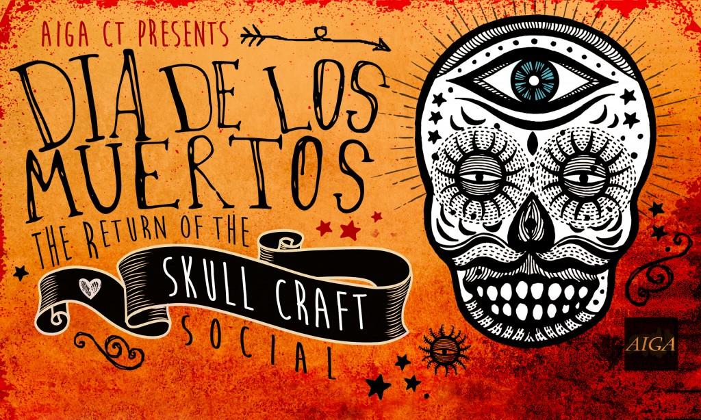 AIGA skull main 2560 x 1536