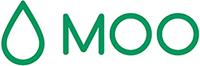 moologo