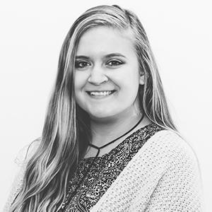 Emerging Professionals 2018: Megan Butler
