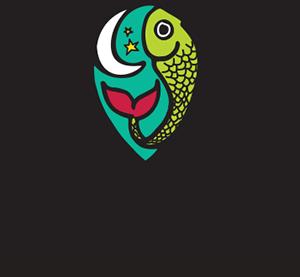 Jasleni Designs Logo