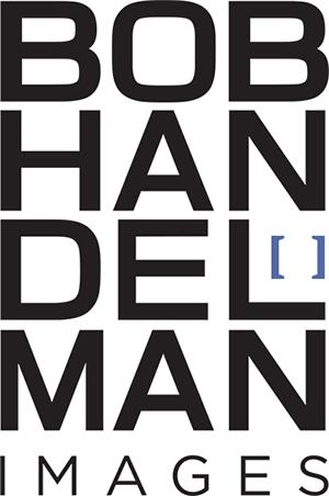 Bob Handelman Logo