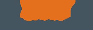 GHP Media Logo