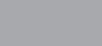 Taylor Design Logo