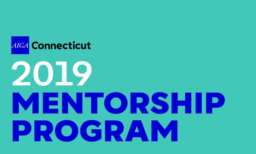 2019 Mentorship Program Hero Image