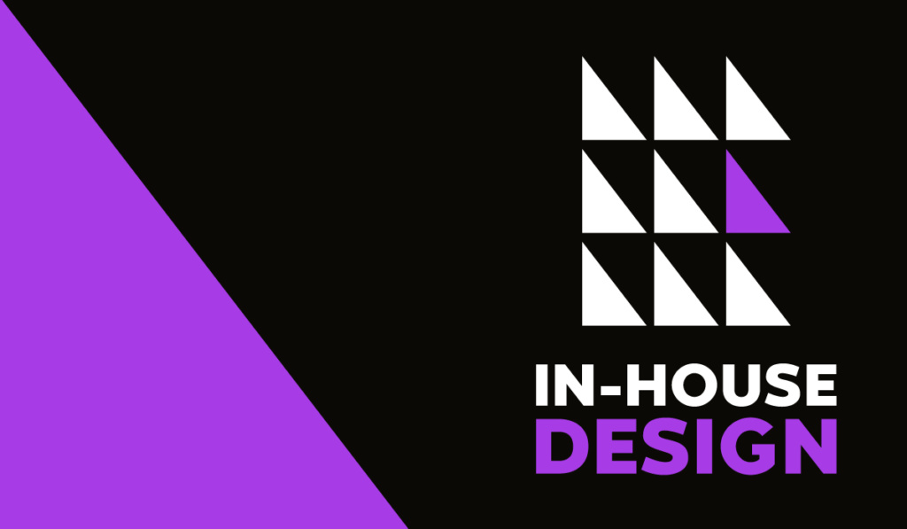 IN-HOUSE-DESIGN-SERIES